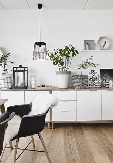 The Jysk Apartment Jysk Interior Kitchen Dining Living Home