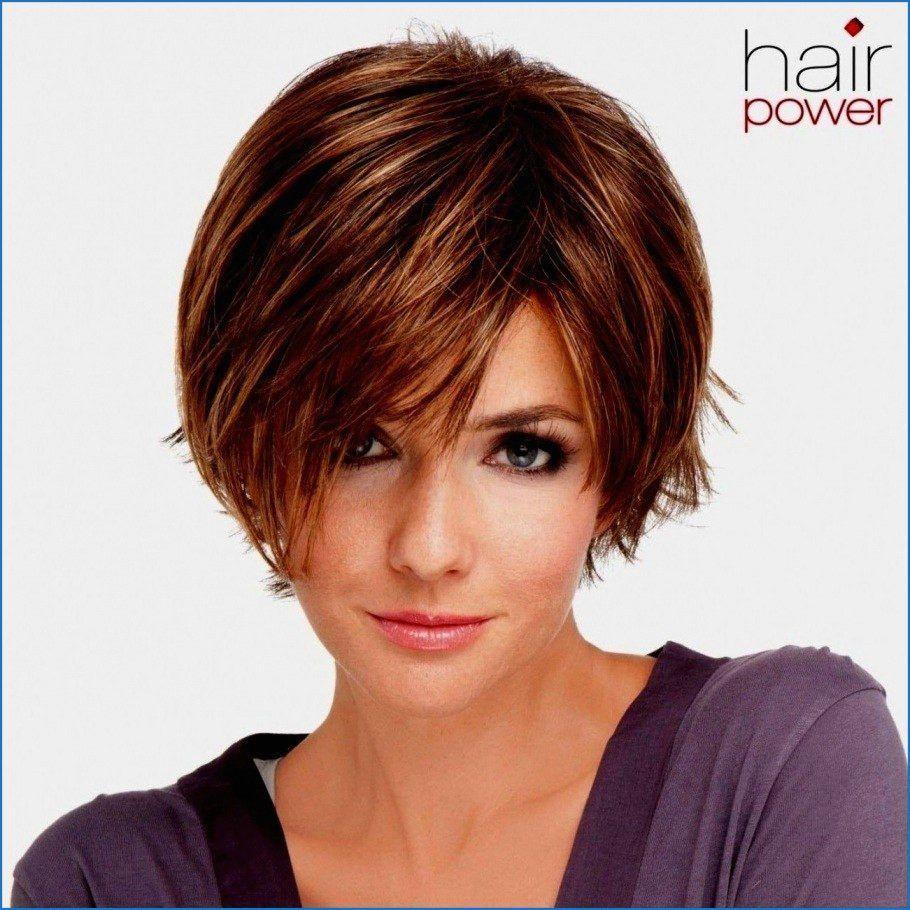 Frisurentrends 2020 Frauen Halblang - Aktuelle Frisur