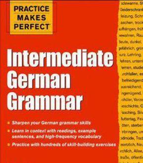 Deutsch Grammar Pdf