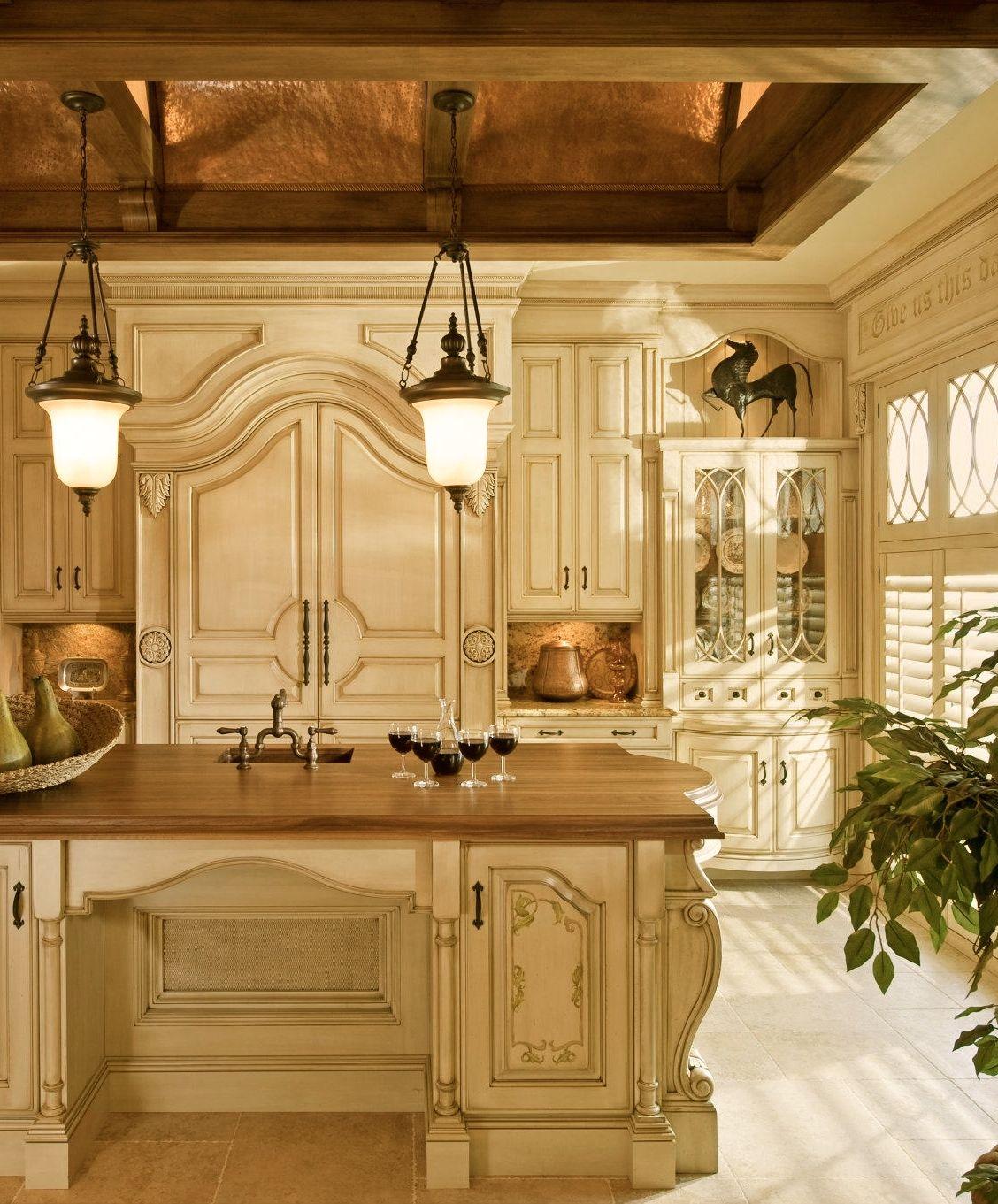 Best Gorgeous Kitchen Remodel Bedroom Kids Bedroom Remodel 640 x 480