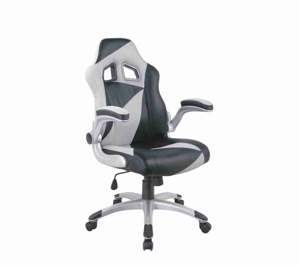 54 Brillant Fauteuil Bureau But Gaming Chair Chair Decor