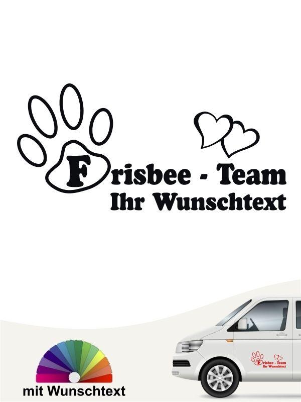 Anfalasde Anfalasde Anfalas Hund Dog Auto Wunschtext