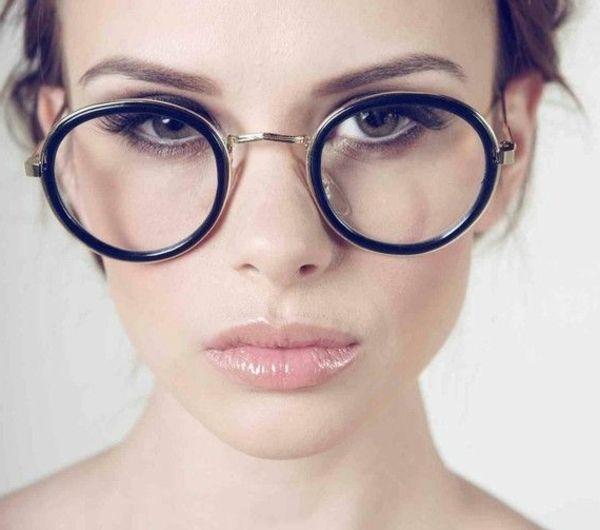c01a562baea35 les plus belles lunettes de vue