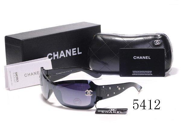 Soldes Lunettes de Soleil Chanel,toute la mode lunettes Chanel hommes et  femmes 2013 pas cher ! 5fc96ab8574a