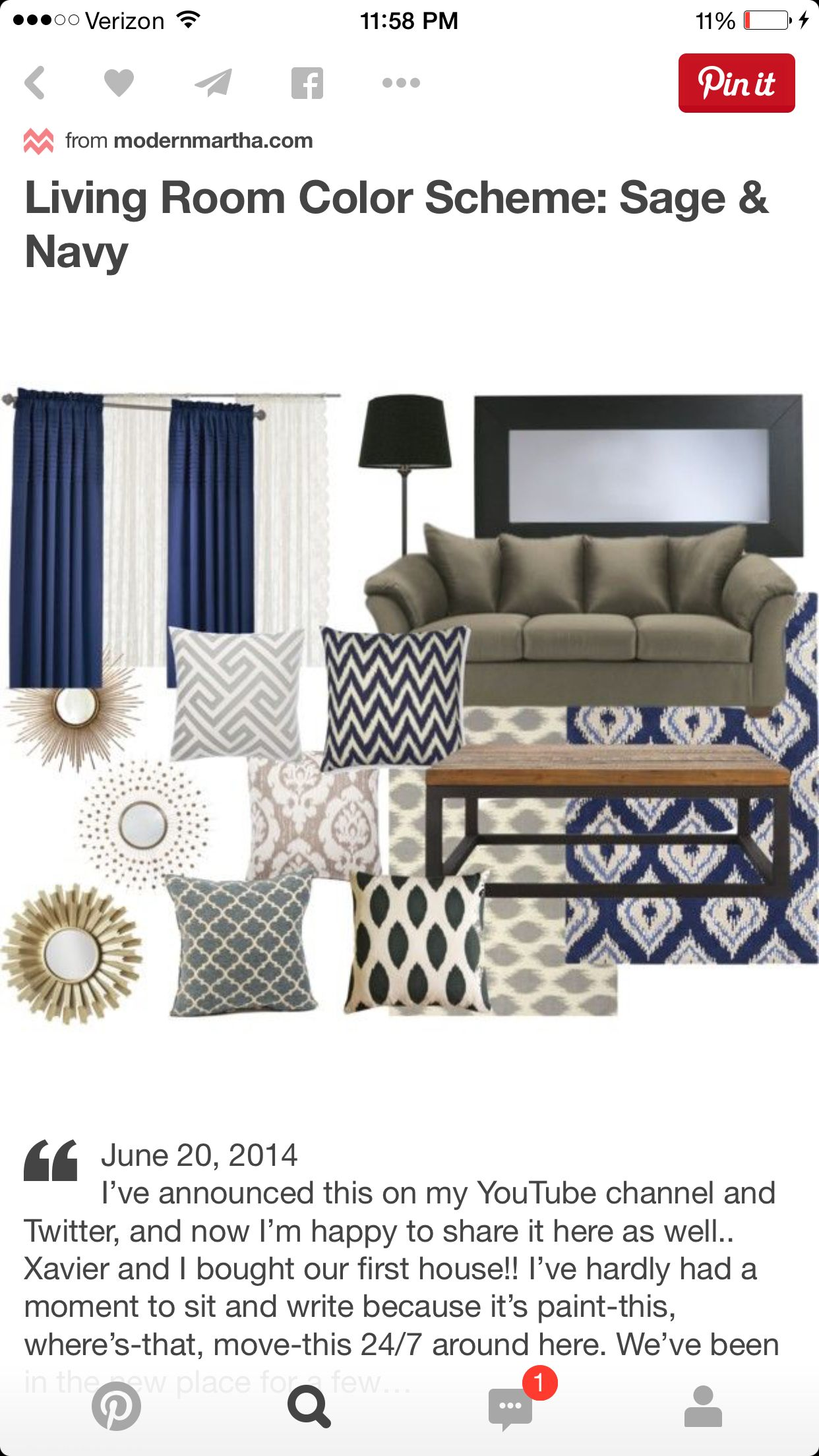 living room color scheme home sweet home pinterest room