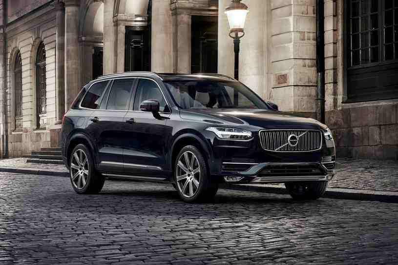 1 فولفو Xc90 2020 فئة T5 Awd R Designمواصفات فولفو Xc90 2020 الجديدة في الإمارات2 فولفو Xc90 2020 فئة T6 Awd R Designمواصفات فولفو Volvo Suv Volvo Xc90 Volvo