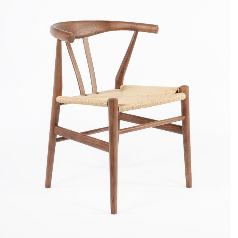 Dining Chair, Control Brand Furniture