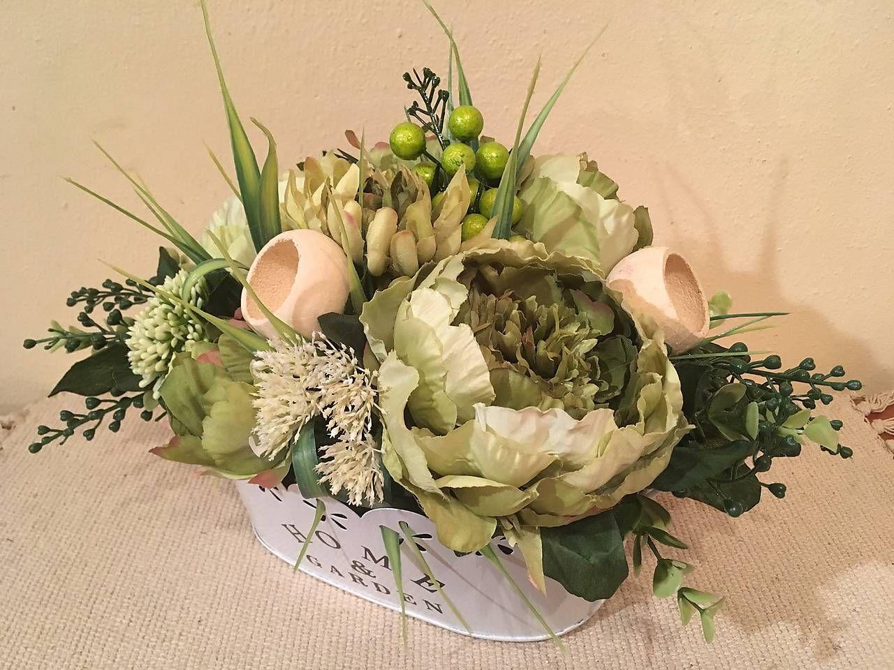f841e86c0 Výsledek obrázku pro ikebana na hrob | podzim | Dekorace, Podzimní ...