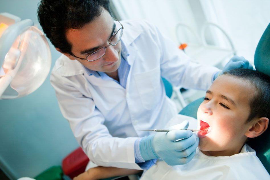 Crowns vs. Veneers Which Is Better? Emergency dentist
