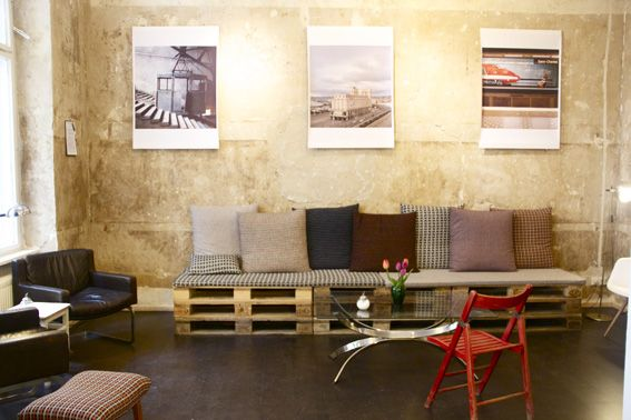 Design Studio Berlin berlin schoneberg graphic design studio liv graphic