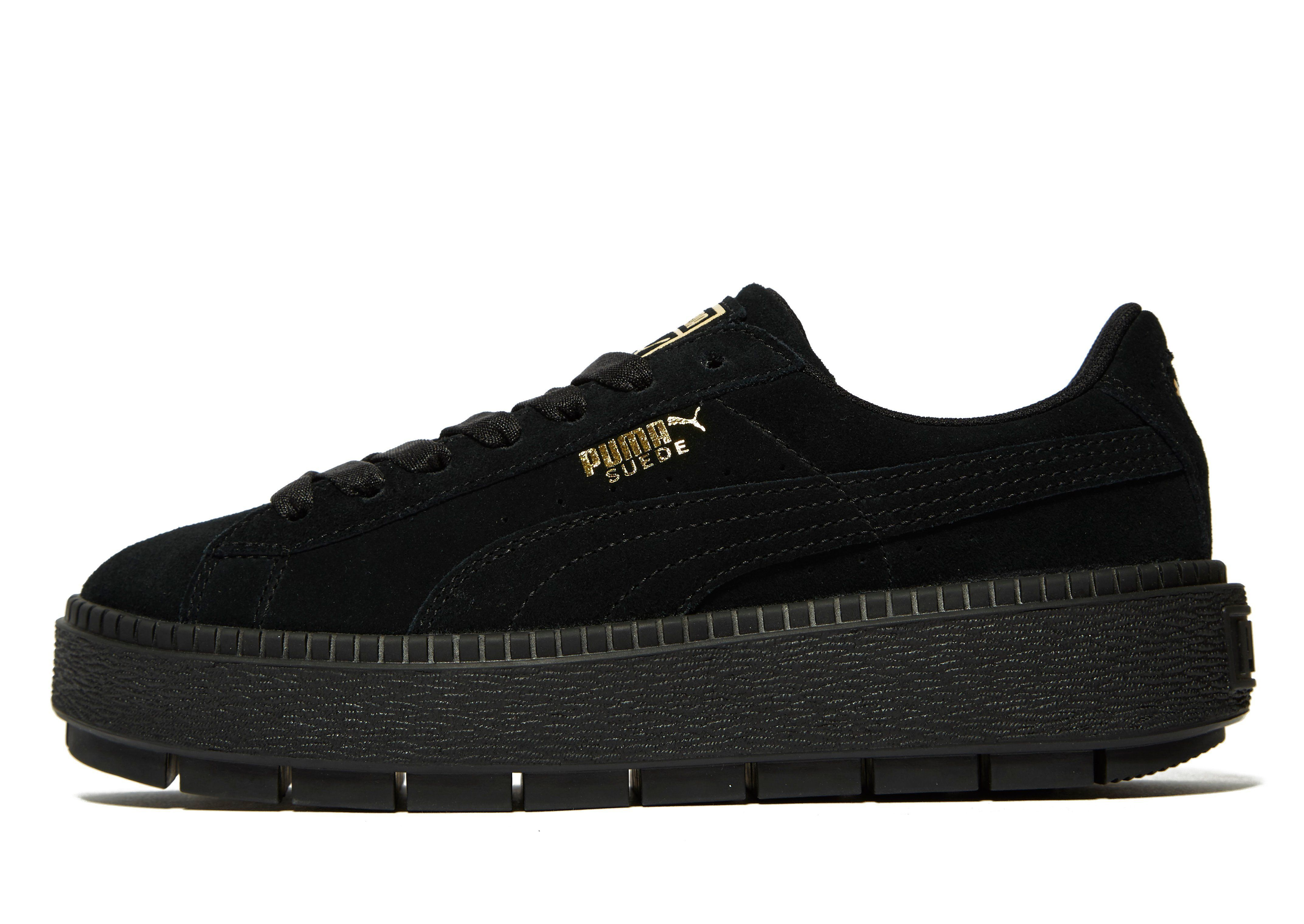 adidas sneakers dames jd