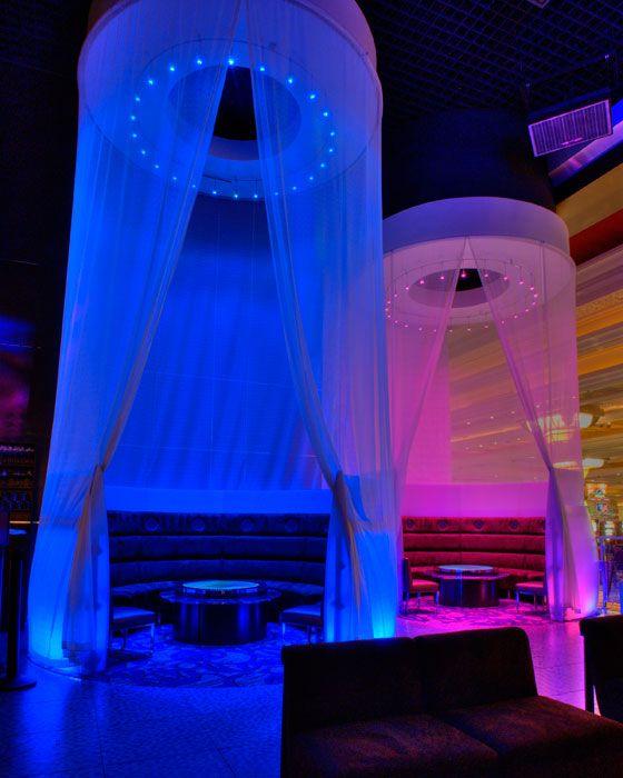 Led lounge lighting philips color kinetics at eyecandy sound led lounge lighting philips color kinetics at eyecandy sound lounge and bar photo credits mozeypictures Choice Image