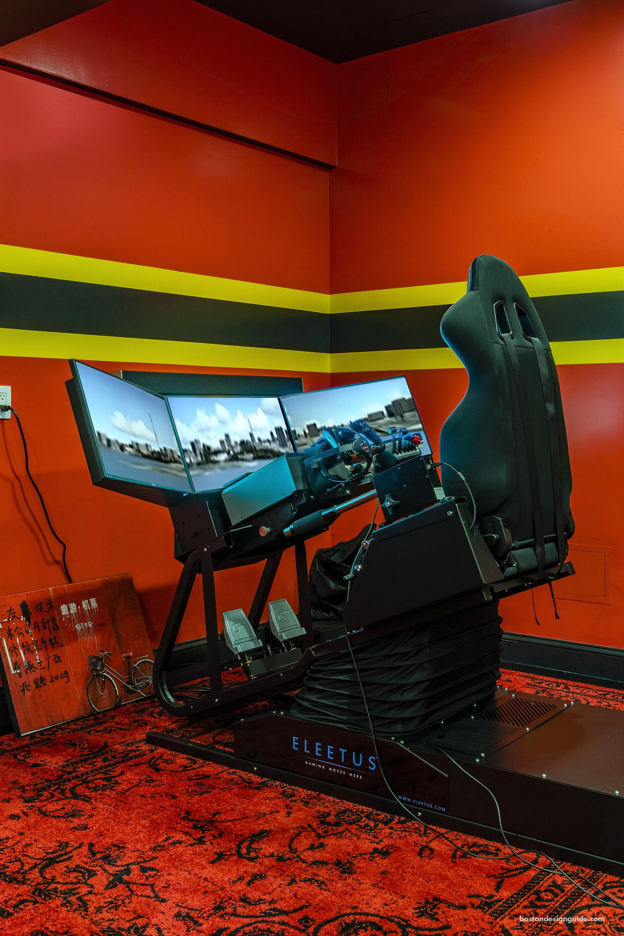 Sounds Good Corporation in 2020 Sounds good, Best, Game room