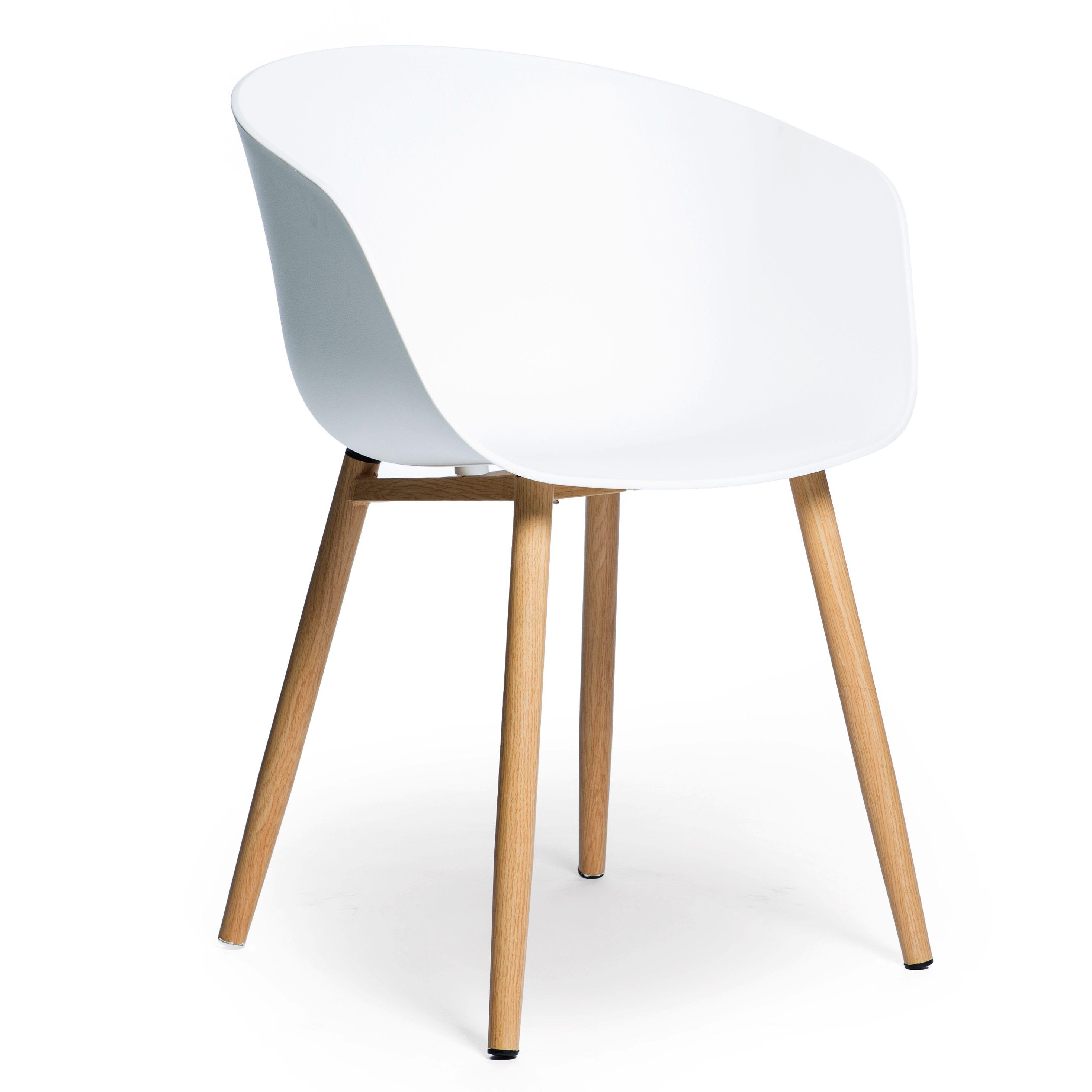 Stuhl Daxer | ICONMÖBEL | Designermöbel Und Designerstühle
