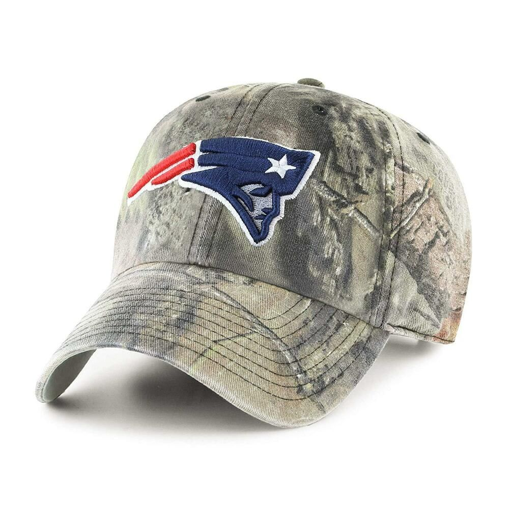 NFL New England Patriots Dad Hat Fan Apparel Super Bowl LII 53 Football  White  OTS  nfl  superbowl  NewEnglandPatriots  tombrady  rams  dadhat  hats  ... 71c091267e0