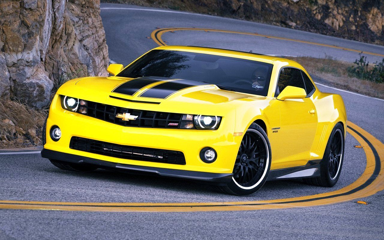 2016 Chevrolet Camaro Specs And Price Cims 2015 Car Review