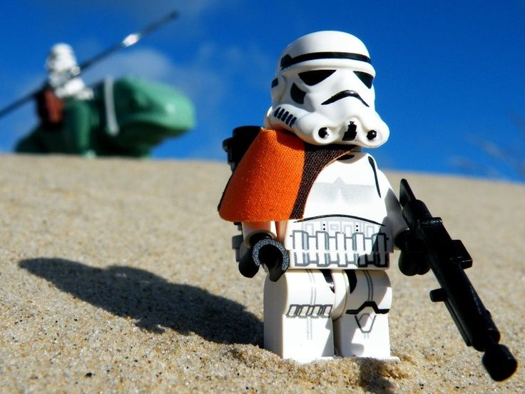 Pin By Tata On Lego Figures Stromtropper Lego Star Wars Star Wars Wallpaper Star Wars