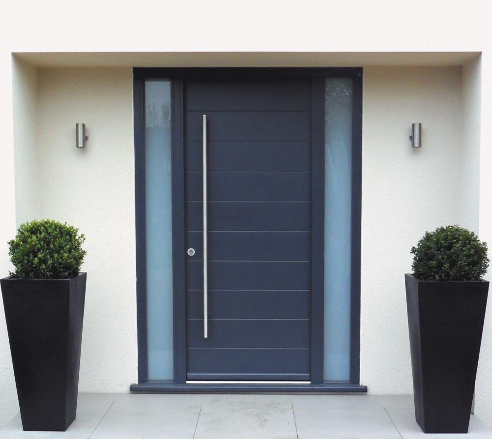design serendipity Modern Door Galore & design serendipity: Modern Door Galore - n | Pinterest ... pezcame.com