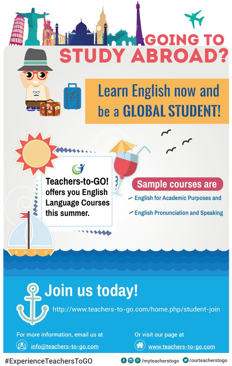 How to Global Student. Education, Teacher, Learn