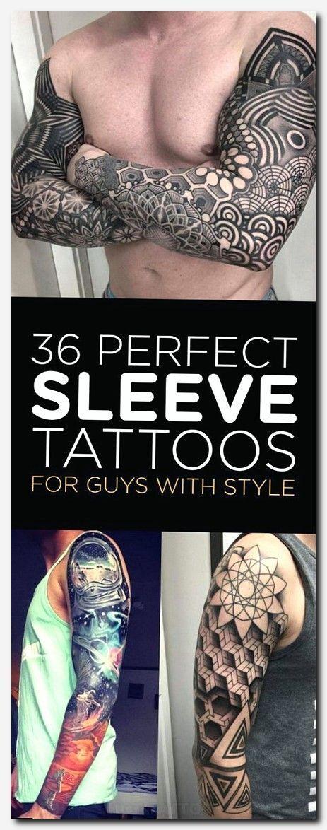 Tattoo Sleeve Generator: #tattoodesign #tattoo How To Take Care Of Tattoo, Buy