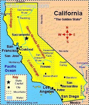 awesome Map of california | Holidaymapq | California map ... on sacramento flood map, sacramento neighborhood map, sacramento area map, sacramento california map, sacramento city street map, sacramento northern railway, sacramento homes, city of sacramento map, sacramento beach, downtown sacramento map, sacramento county fair, sacramento metropolitan area, sacramento parking map, sacramento district map, sacramento ghetto, bakersfield california map, sacramento wildlife refuge, sacramento aquarium, sacramento southern railroad,