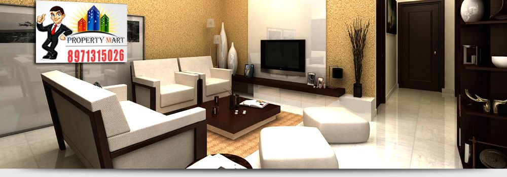 Prestige lakeside habitat: Prestige state project limited always put customer satisfaction is our prime objective. This realty company has been in business from past twenty five years, thus having a sea of experience in constructing main architectural marvels across nation.