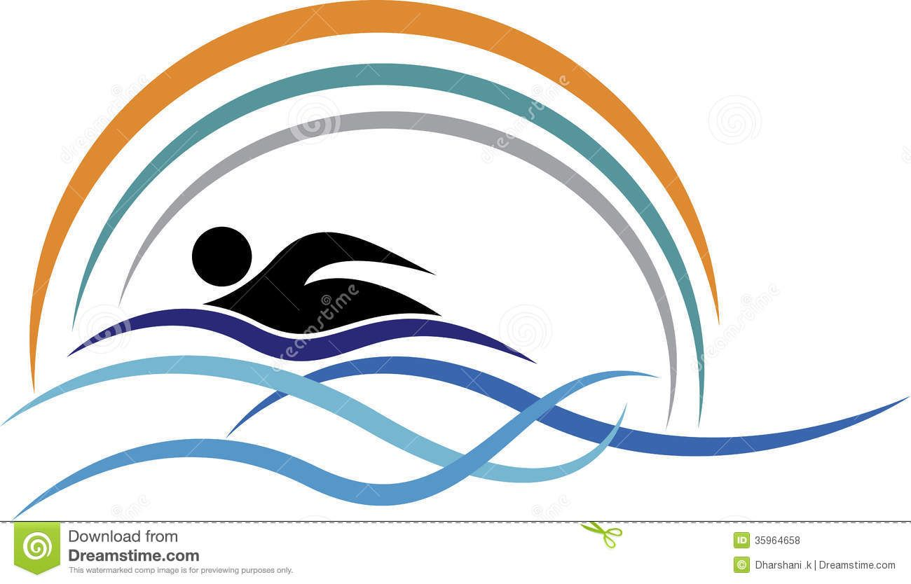 swimming logo download from over 66 million high quality stock rh pinterest com swimming logs swimming logos free