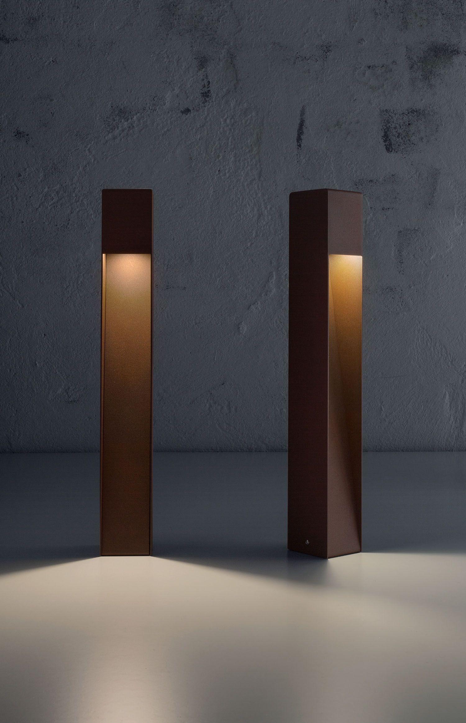 100+ ideer om Belysning i 2020 | lamper, interiør