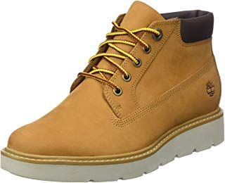 FitChukka Boots Damen Kenniston Timberland Nelliewide m0N8nw