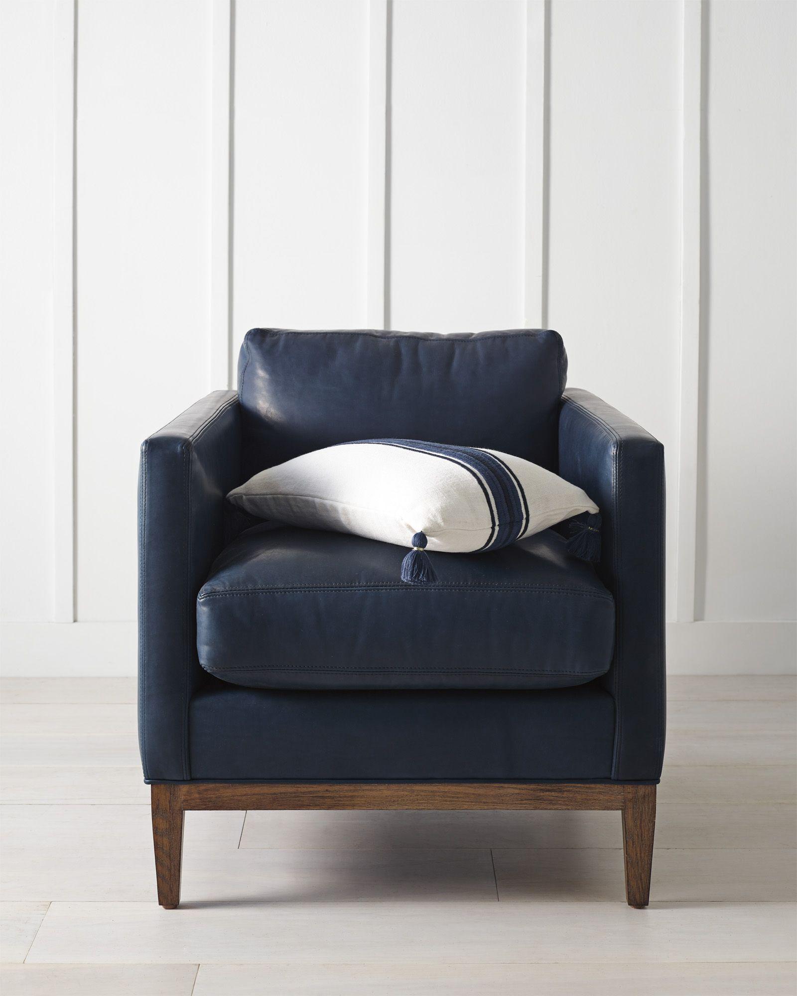 Barton chairbarton chair home pinterest sitting area and pillows