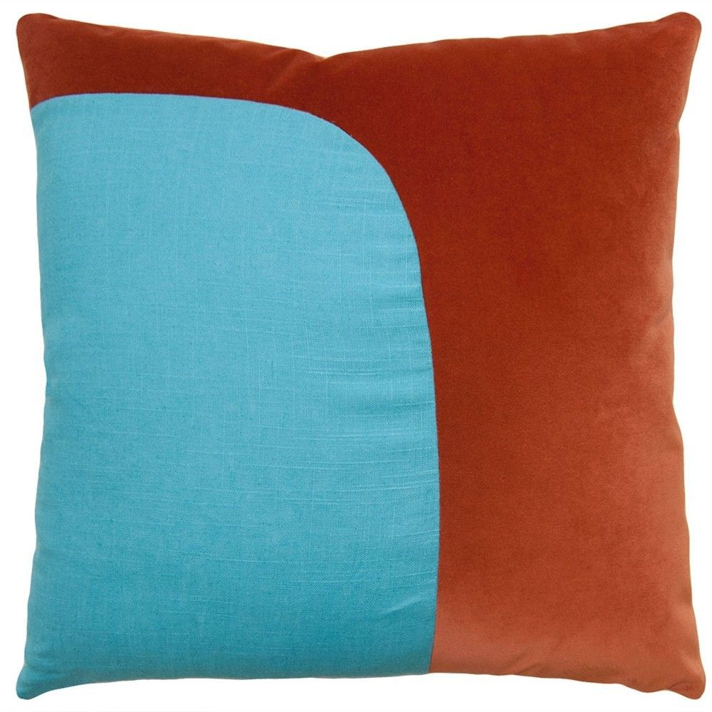 Simple and creative ideas decorative pillows bedroom beautiful