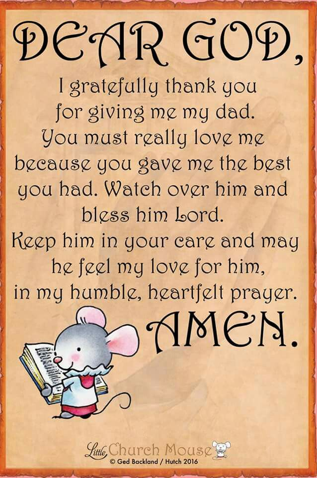 Pin By Janet Sch On Mom And Dad Prayers Prayer For Comfort