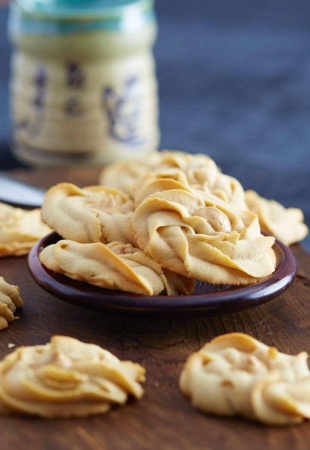 Best Shortbread Cookie Recipe: Best 25+ Butter Shortbread Recipe Ideas On Pinterest