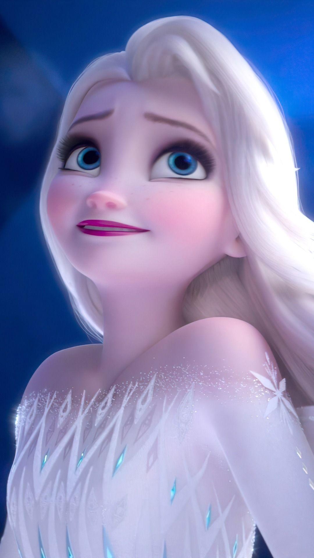 disney frozen elsa art disney princess