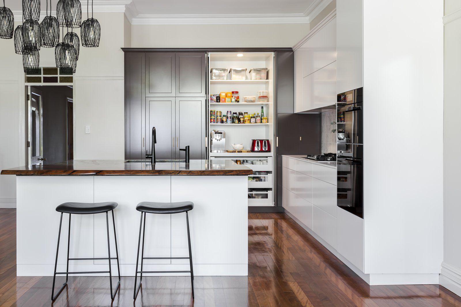 9 Design Tips For Kitchens, According to Expert Renovators ...