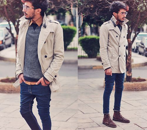 eddbe15e0b0c9 hipster clothing men - Google Search | Fashion | Fashion, Hipster ...
