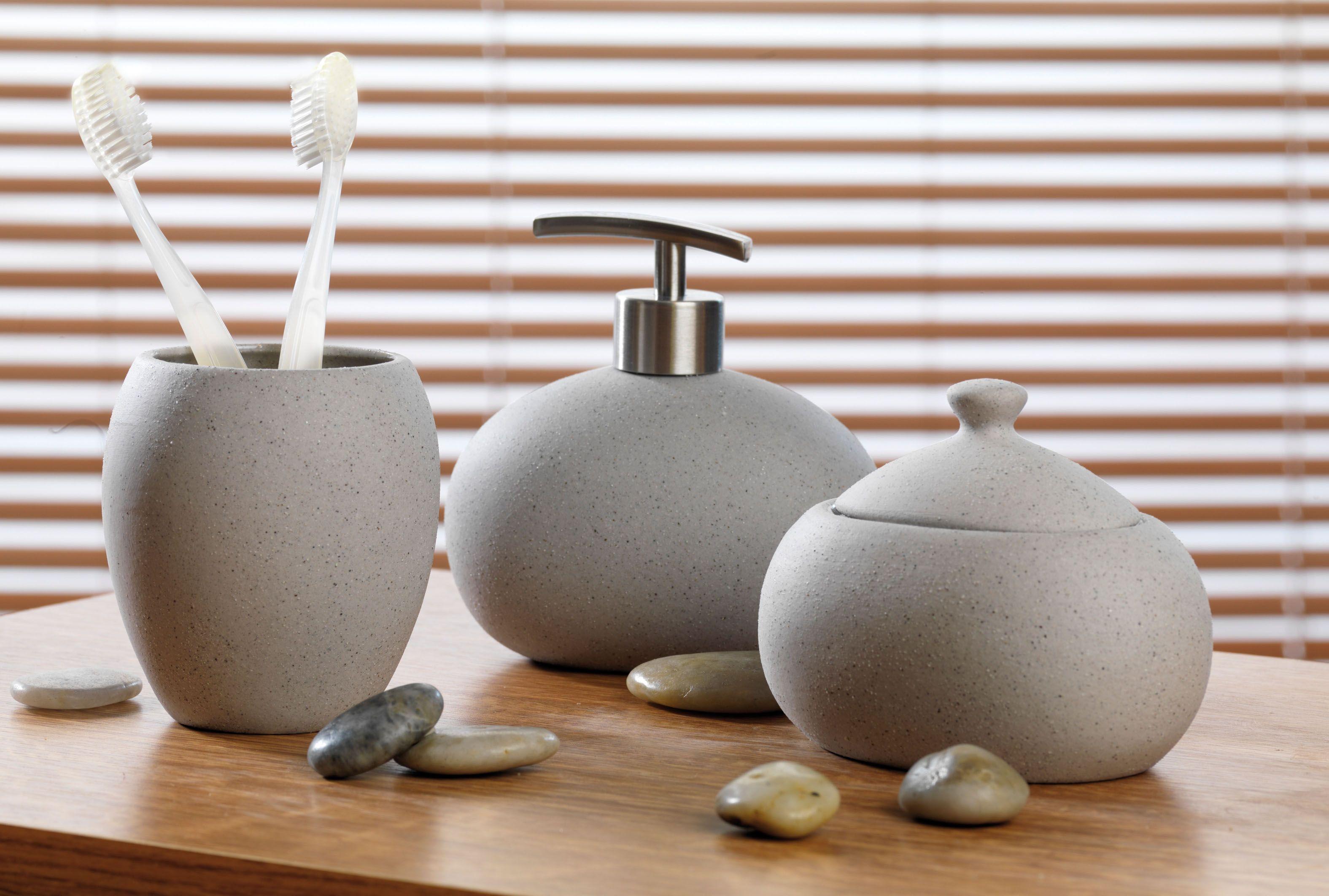 إطار العمل معتدل حمية ensemble porte savon salle de bain