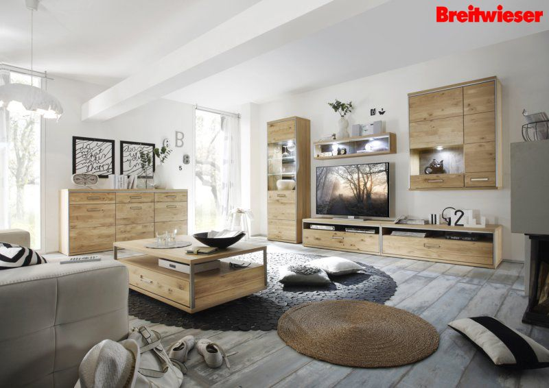 Wohnzimmereinrichtung Bild Von Mobel Breitwieser Auf Wohnzimmer