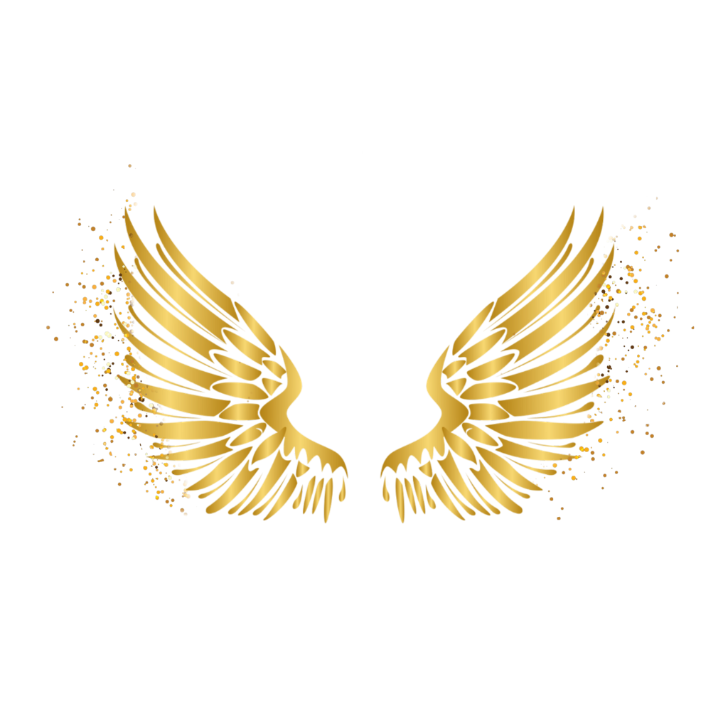 Png Edit Tumblr Overlay Sticker By Angel Wings Background Angel Wings Png Wings Wallpaper