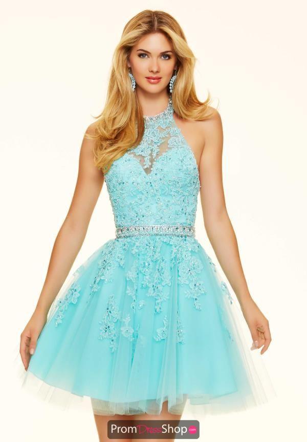 Short prom dresses for 8th grade | quinceaera dresses ...