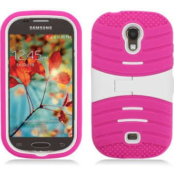 """samsung galaxy light"" + case - Google Search"