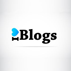 50  Essential Blogs to Help You Succeed in Online Marketing