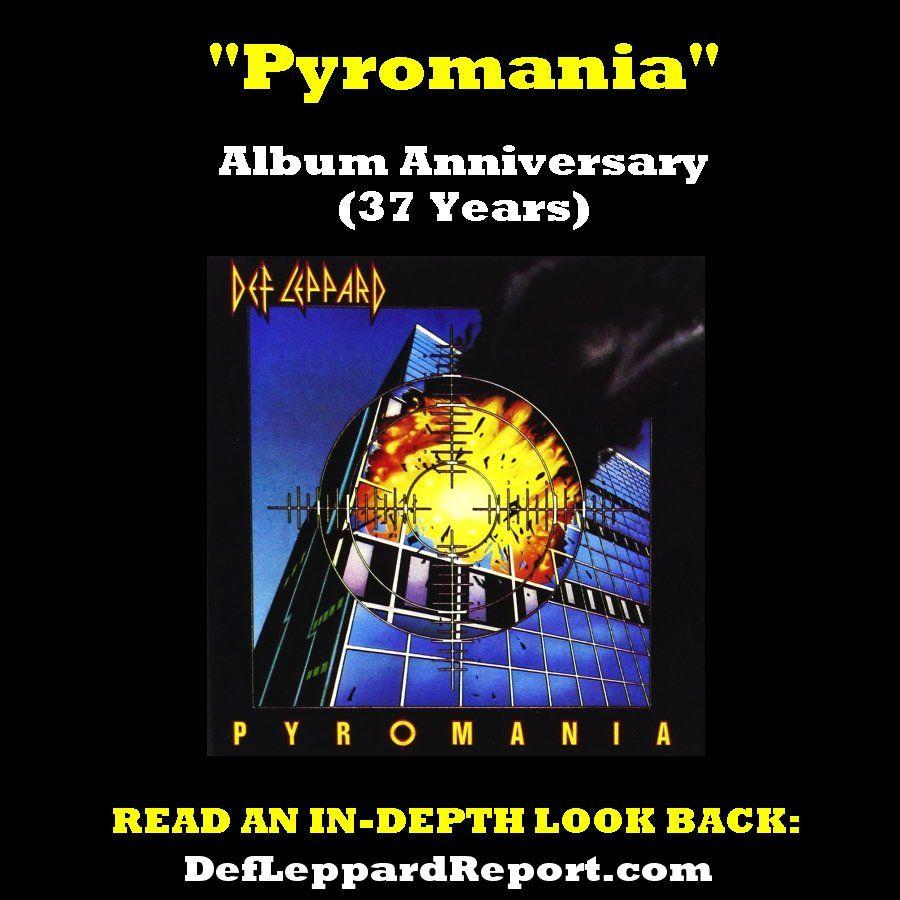 39+ Pyromanis info