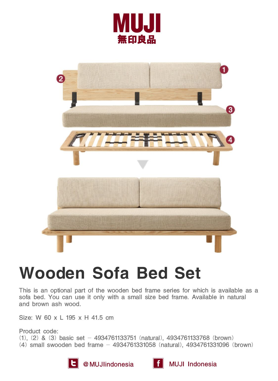 Wooden Sofa Bed Set Wooden Sofa Sofa Bed Set Sofa Bed