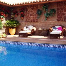 Pin On Viatge Andalusia