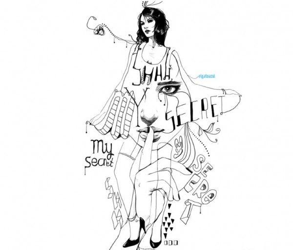 manuel-rebollo-illustrations-4