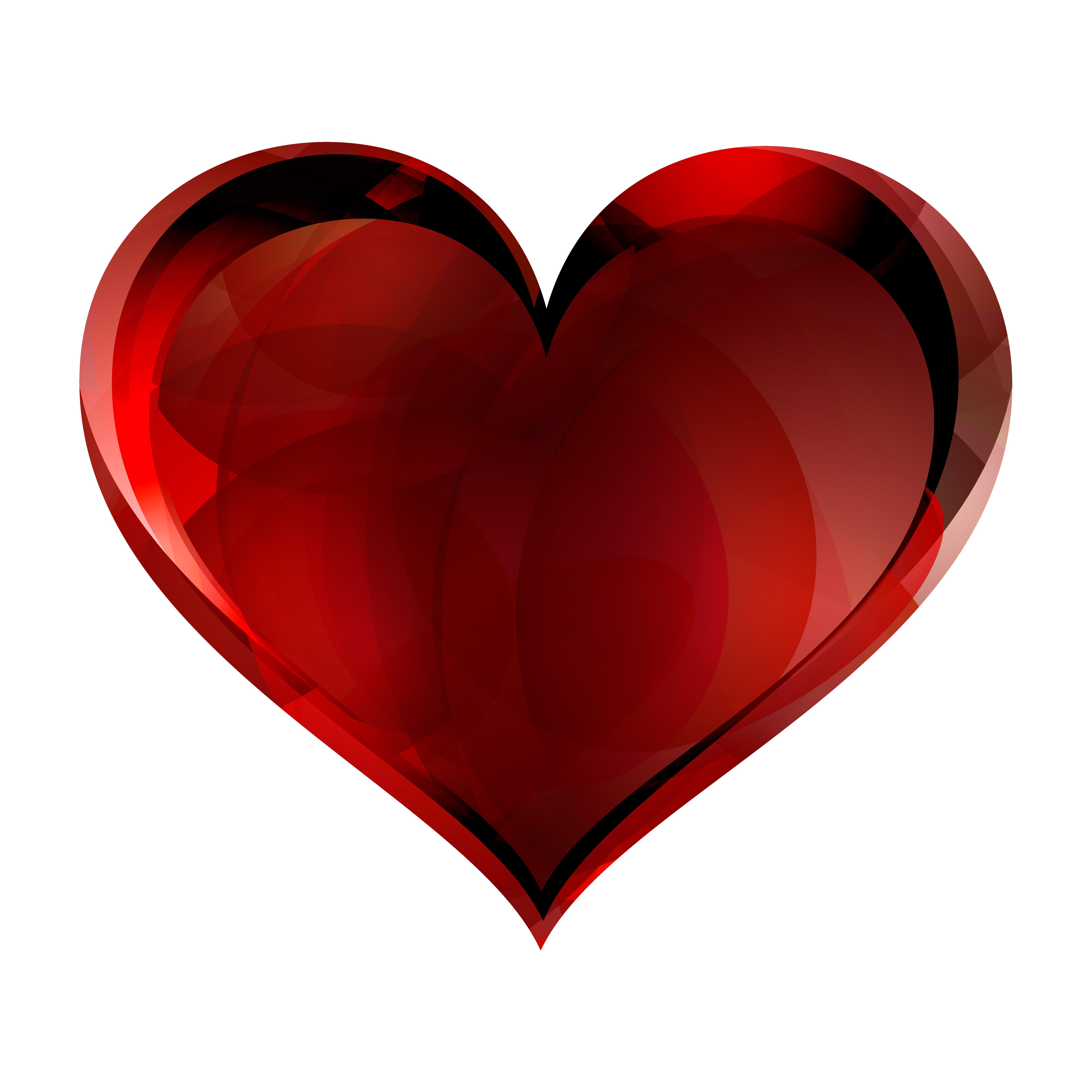 Red Glass Heart Png Image Download Coracao Desenho Fotos De Paisagem Ideias Para Cartaz
