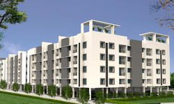 Property In Potheri Chennai Properties In Potheri Chennai Potheri Chennai Properties For Sale Property Apartments For Sale Online Real Estate
