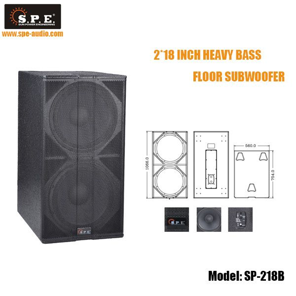 Spe Audio Line Array Speaker Plans 2 10 Inch Speaker Line Array View Line Array Speaker Plans Spe Product Details From Guangzhou Speaker Plans Speaker Audio