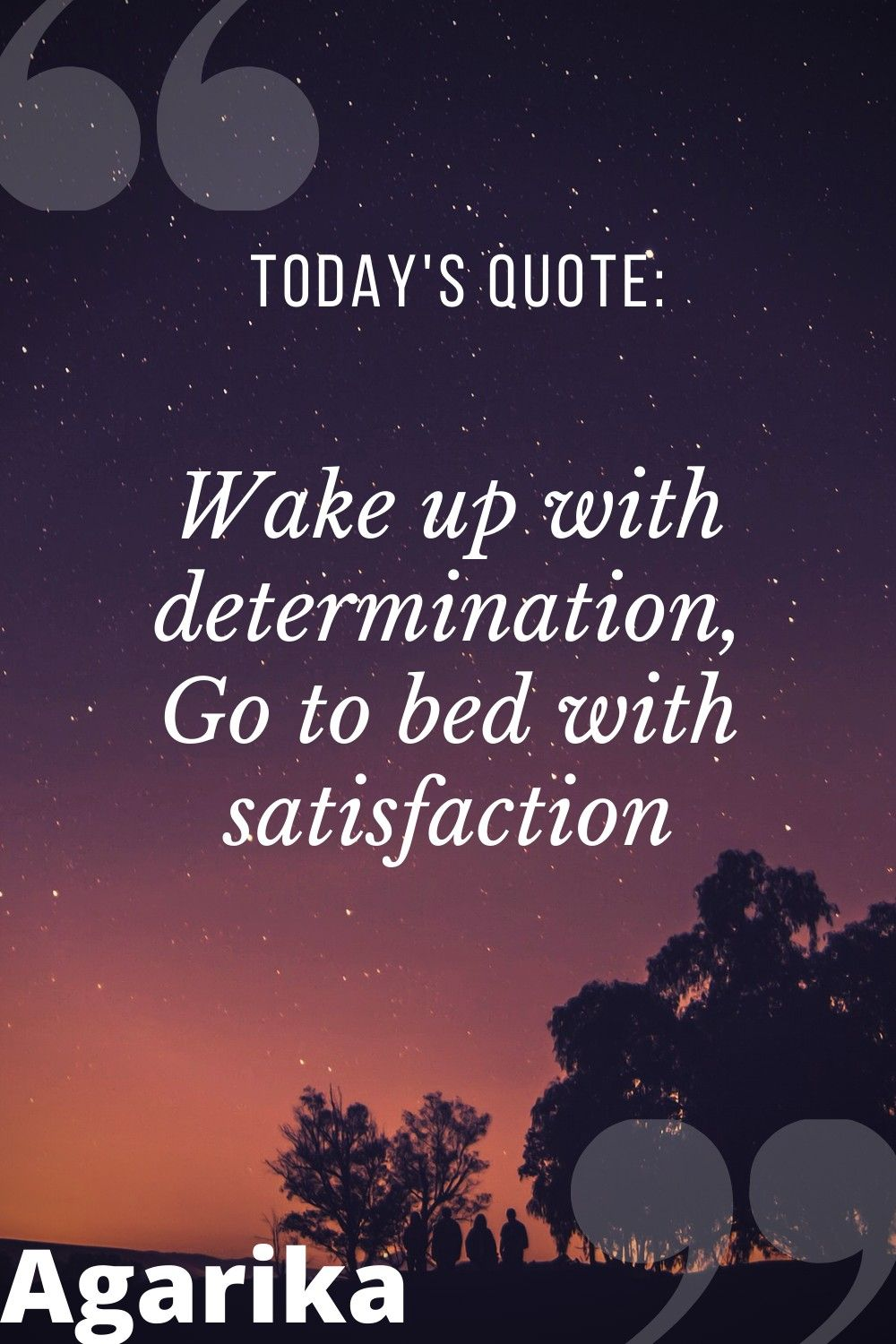 Morning Motivation Quote In 2020 Morning Motivation Quotes Today Quotes Morning Motivation